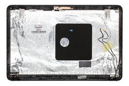 HP 650, 655 használt laptop LCD kijelző hátlap (687698-001)