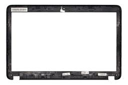 HP 650, 655 használt laptop LCD kijelző keret (686254-001)