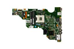 HP 650 használt laptop alaplap (687702-601)