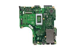 HP Compaq 325, 326, 425, 625 használt laptop alaplap (611803-001)