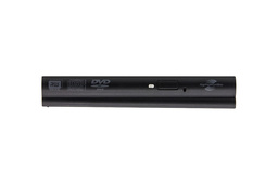 HP Compaq 515, 610, 615 laptophoz használt DVD meghajtó előlap