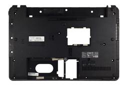 HP Compaq 610, 615 laptophoz használt Alsó fedél (6070B0350201)