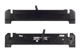 HP Compaq 610, 615 laptophoz használt bekapcsoló gomb fedél panellal (6070B0351101)
