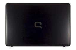 HP Compaq 610, 615 laptophoz használt Kijelző hátlap (6070B0351301)