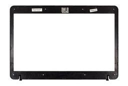 HP Compaq 610, 615 laptophoz használt kijelző keret, 538428-001