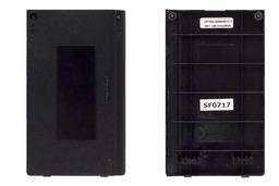 HP Compaq 610, 615 laptophoz használt Merevlemez Fedél (6070B0350101)