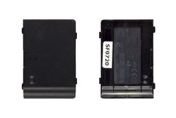 HP Compaq 610, 615 laptophoz használt WiFi Fedél (6060B0836901)