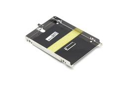 HP Compaq 610, 615 laptophoz használt Merevlemez keret
