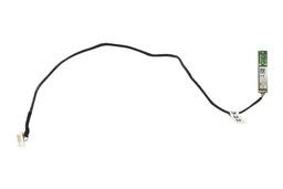 HP Compaq 610 laptophoz használt Bluetooth vezetékkel (BCM92070MD)