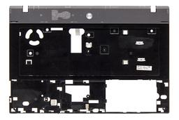 HP Compaq 620, 625 használt laptop felső fedél (624210-001)