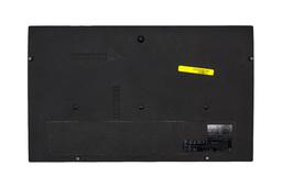 HP Compaq 620, 625 laptophoz használt fekete rendszer fedél (605785-001)