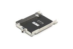 HP Compaq 620, 625 laptophoz használt HDD keret