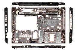 HP Compaq 625 laptophoz használt alsó fedél, bottom case, 6070B0469401