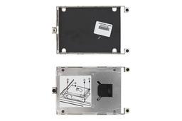 HP Compaq 6465b, 8460w, ProBook 6470b gyári új HDD beépítő keret (642774-001)