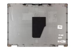 HP Compaq 6530b, 6535b gyári új laptop LCD kijelző hátlap (486770-001)