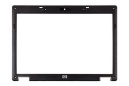 HP Compaq 6530b, 6535b gyári új laptop LCD kijelző keret (486770-001)