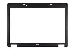 HP Compaq 6530b, 6535b laptophoz használt LCD keret, 487339-001