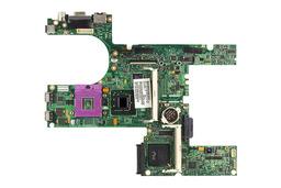 HP Compaq 6710b használt laptop alaplap, 446904-001