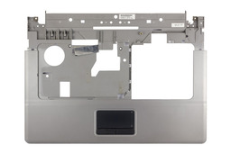 HP Compaq 6720s laptophoz használt Felső fedél Touchpaddal(6070B0211101)