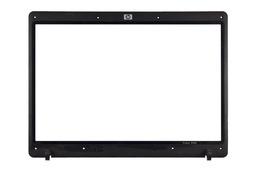 HP Compaq 6720s laptophoz használt LCD keret (6070B0212301, 456807-001)