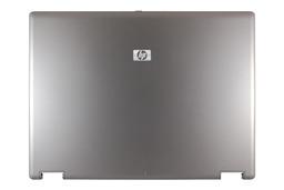 HP Compaq 6730b, 6735b laptophoz gyári új kijelző hátlap (15.4inch)(487336-001)