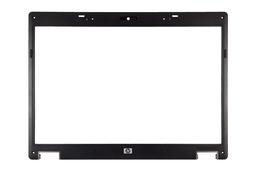 HP Compaq 6730b, 6735b laptophoz gyári új LCD keret, 487336-001, 487338-001
