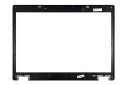 HP Compaq 6730b, 6735b laptophoz használt LCD keret, 487338-001