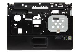 HP Compaq 6730s, 6735s, 6830s laptophoz használt Felső fedél touchpaddal(491254-001)
