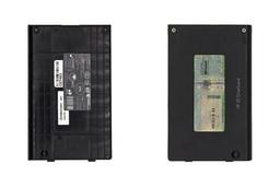HP Compaq 6730s, 6735s, 6830s laptophoz használt Merevlemez fedél (6070B0253901)