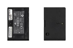 HP Compaq 6730s, 6735s, 6830s laptophoz használt WiFi kártya fedél (6070B0211401)