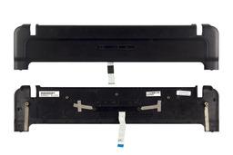 HP Compaq 6730S, 6735S laptophoz használt bekapcsoló panel fedél (491288-001)