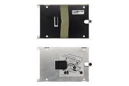 HP Compaq 6730S, 6735S laptophoz használt merevlemez keret