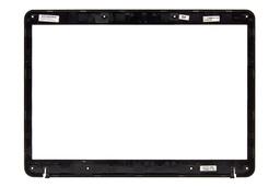 HP Compaq 6735S laptophoz használt kijelző keret (15.4inch)(6070B0251201)