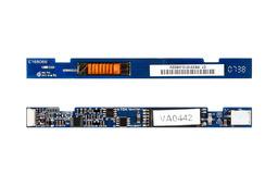 HP Compaq 6820S, 6830S  LCD Inverter TBD457NR-1