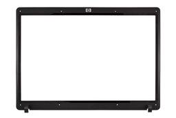 Hp Compaq 6820s  gyári új laptop LCD hátlap és LCD keret, 456586-001