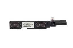 Hp Compaq 6910p laptophoz használt hangszóró (418883-001)