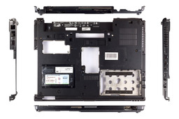 HP Compaq 6930p laptophoz használt Alsó fedél (48296-001)
