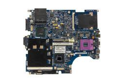 HP Compaq 8710p, 8710w használt laptop alaplap (450482-001)