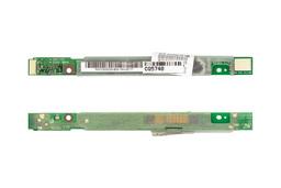 HP Compaq 8710p, 8710w használt laptop LCD kijelző inverter (450498-001)
