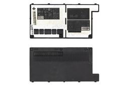 HP Compaq 8710p, 8710w használt RAM fedél (APZKF000E00)