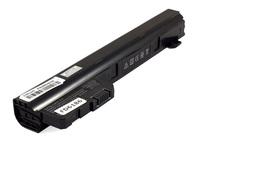 HP Compaq Mini CQ10-100, HP Mini 110 helyettesítő új 3 cellás laptop akku/akkumulátor (HSTNN-LB0C)