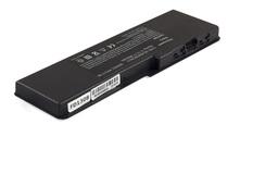 HP Compaq nc4000, nc4010,  helyettesítő új 6 cellás laptop akku/akkumulátor (PP2171M)