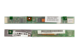 HP Compaq NC4200, NC4200 laptop LCD inverter (419130-001)