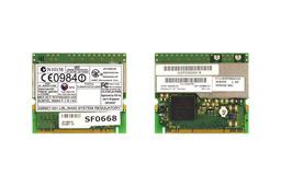 HP Compaq NC6000 laptophoz használt Modem kártya (325526-001)