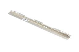 HP Compaq nw9440, nx9420 használt laptop kijelző tartó pálca (ECZKF000500)