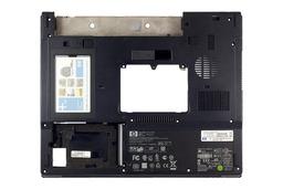 HP Compaq nx6110 laptophoz használt Alsó fedél (378240-001)