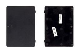 HP Compaq nx6110 laptophoz használt Memória Fedél(6070A0095401)