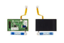 HP Compaq nx6110 laptophoz használt Touchpad (TM61PUG6G383)
