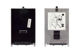 HP Compaq NX6110, NC8230, NX8220, NW8240 laptophoz használt Merevlemez keret