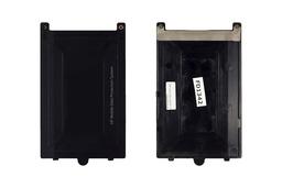 HP Compaq nx6110,nx6310 laptophoz használt Merevlemez fedél(6070A0095001)
